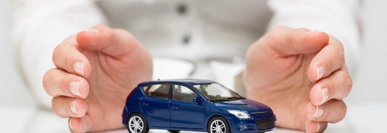 Scegli la tua copertura assicurativa da Clerici Auto. Siamo a Lurate Caccivio, Tavernerio, Varese, Saronno, Milano, Arese, Novedrate e Olgiate Comasco.