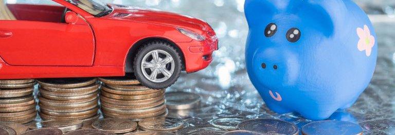 Servizi finanziari auto in provincia di Como, Milano e Varese